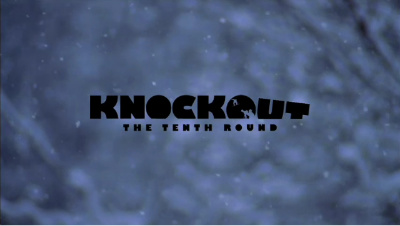 [2008] Knockout - Alterna Films, Snowboard DVD Teaser