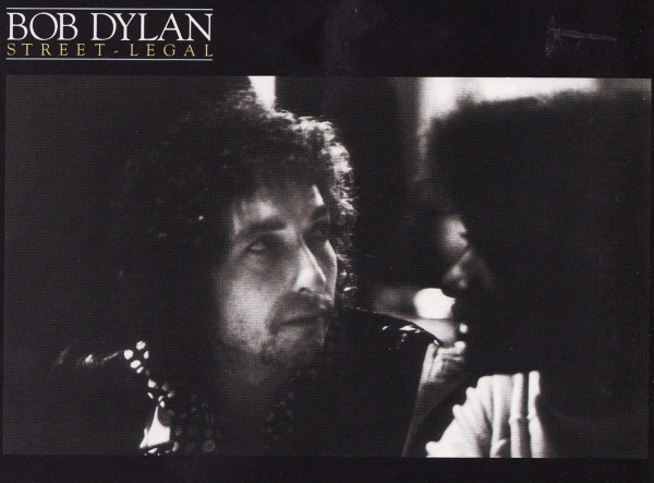 MUSIC INTELLIGENCE :: \'Folk/Bob Dylan\' 카테고리의 글 목록