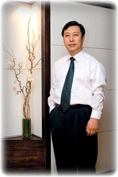 임경택 교수의 CEO Spirit, 1. 삶의 질과 행복