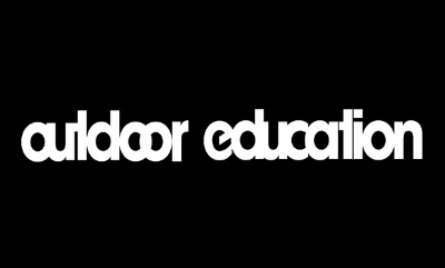 [2008] Outdoor Education - Voleurz, Snowboard DVD Teaser