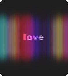 꿈꾸는 사랑