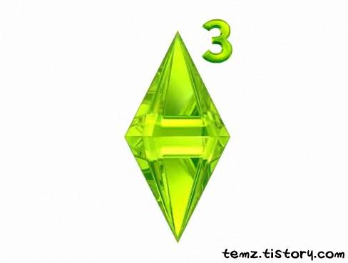 심즈3, 2009년 2월 20일 발매 예정(게임컨벤션 2008 소식통)
