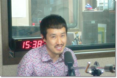 위크앤드북타임 2회 08/09/12 작가인터뷰:전지한 누구나 일주일 안에 피아노 죽이게 치는 방법