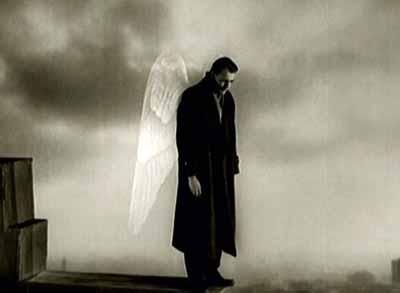 베를린 천사의 시