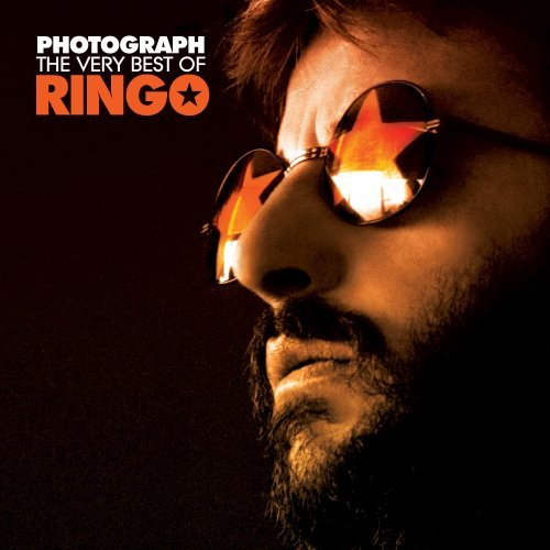 Ringo Starr - Photograph: The Very Best Of Ringo