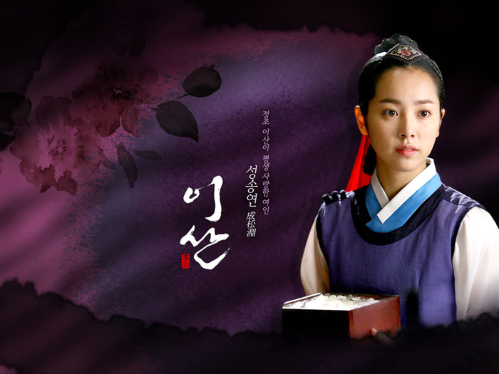 無料で韓国ドラマを見るならGYAO! | 無料動画GYAO!