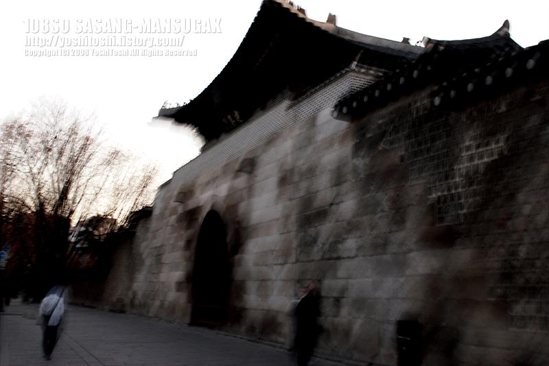 서울풍경 1