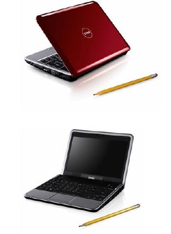 델 미니 노트북