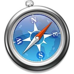 Apple_Safari.png