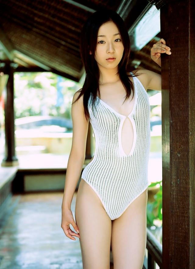 Rina Akiyama 07 Picture Book Covers