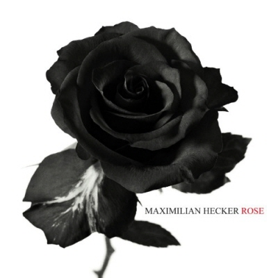 Maximilian Hecker [Rose (2003)]