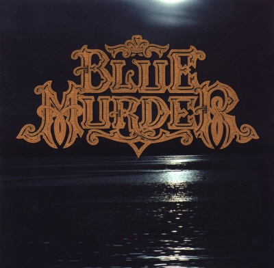 Blue Murder [Blue Murder (1989)]