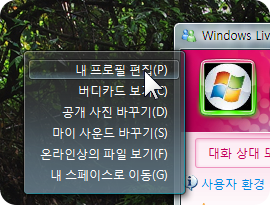 windows_live_wave3_110