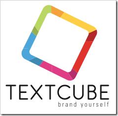 textcube_logo