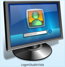 logon_studio_icon