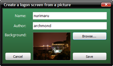 create_a_logon_screen_from_a_picture2