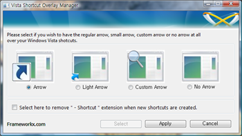 vista_shortcut_manager_main