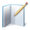 120px-Windows_Live_Writer_logo