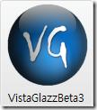 vistaglazz_beta3