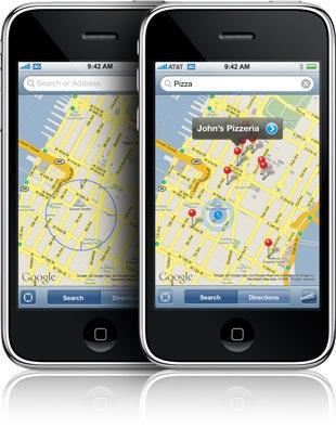main_maps20080609.jpg