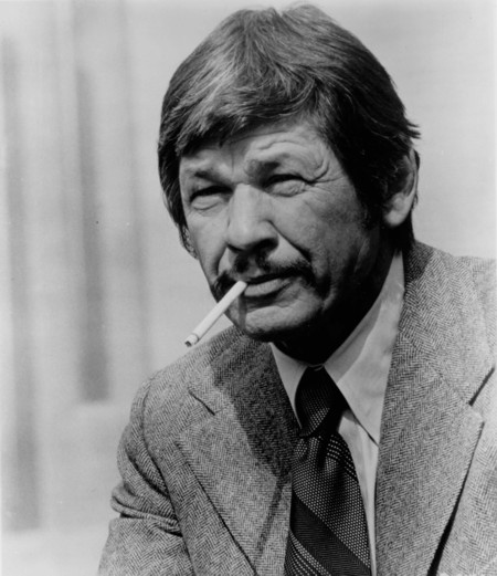 Image Result For All Charles Bronson