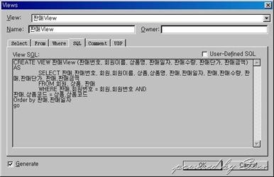 clip_image108[4]