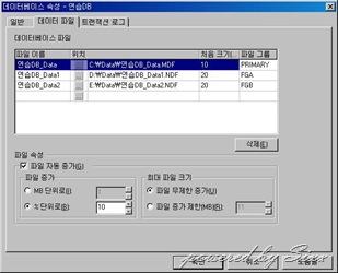 clip_image127[4]