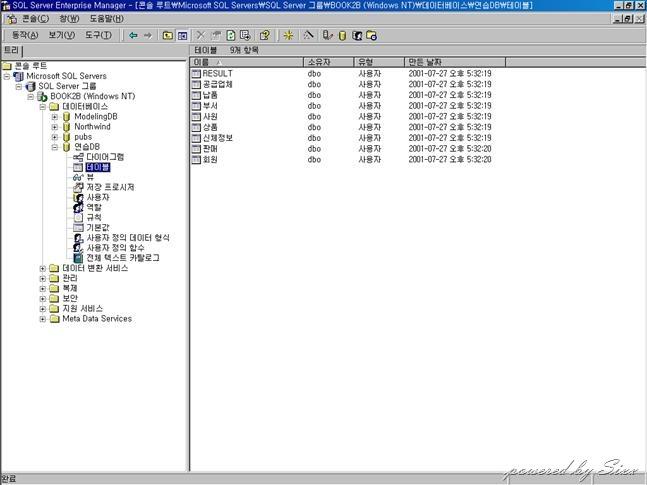 clip_image143